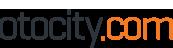 otocity.com logo