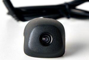 Ürün Grubu - Geri Görüş Kamerası