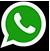 whatsapp +90-530-777-5838